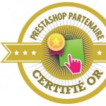 Renouvellement de la certification Or : Prestashop réitère sa confiance en Kiwik