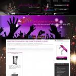 www.jefumelibre.com
