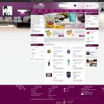 www.cadeau-deco-shop.fr