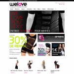 www.welove-shop.com
