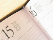E-commerçants : anticipez les dates clés et la saisonnalité de votre activité !