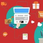 E-commerce et Psychologie du Consommateur : Mais pourquoi mes clients n'achètent pas ?