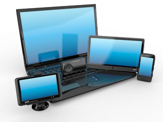 L'agence Kiwik a présenté les fondamentaux du Responsive Webdesign