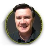«Le socle de la visibilité : c'est le contenu !» – Tendances SEO 2014 par AxeNet