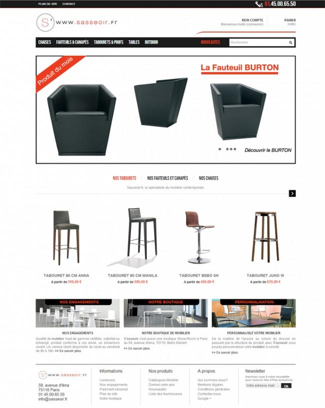 www.sasseoir.fr