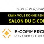 Salon Ecommerce 2014