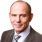 Interview de Maître Gérard Haas : focus sur la loi Hamon & vision juridique sur l'e-commerce !