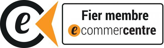Membre Ecommercentre