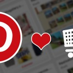 Pinterest au service du e-commerce