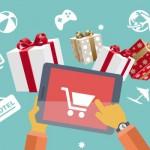 Noël 2015 : les tendances d'achats