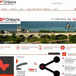 Référence du mois de juin : TEDxOrléans