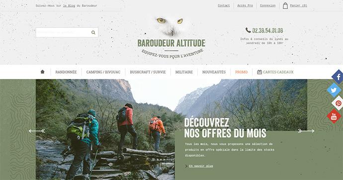 baroudeuraltitude2