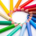 Les couleurs marketing et l'achat en e-commerce