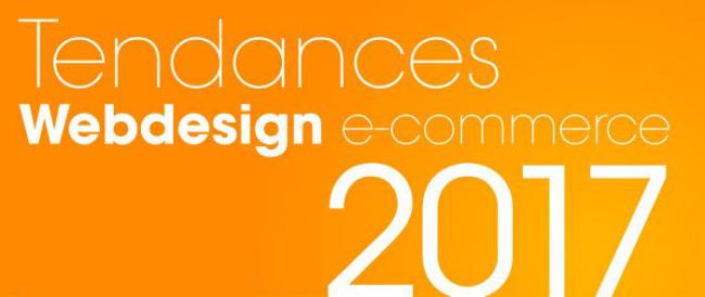 webdesign-2017(1)
