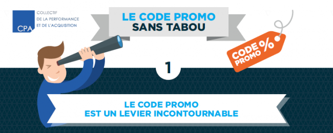 Code-promo_infographie_CPA2