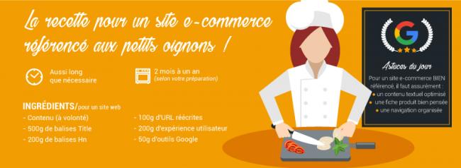 infographie-seo-recette-petits-oignons1