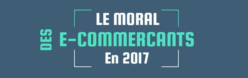 moral-e-commercants-2017(1)