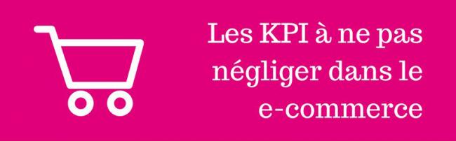kpi-ecommerce