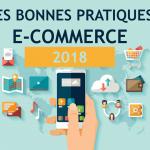 Les incontournables et les tendances e-commerce en 2018