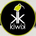 logo kiwik