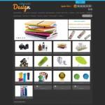 www.objetpubdesign.com