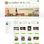 www.produits-corses.fr