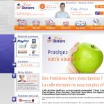 www.toutdentaire.com