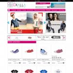 www.oxalla.com