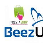 Finalisation du connecteur Beezup – Prestashop développé par Kiwik