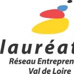 Kiwik lauréat 2013 du réseau entreprendre val de loire