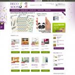 www.decosoon.com