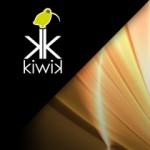 Kiwik vous souhaite ses meilleurs voeux pour 2014