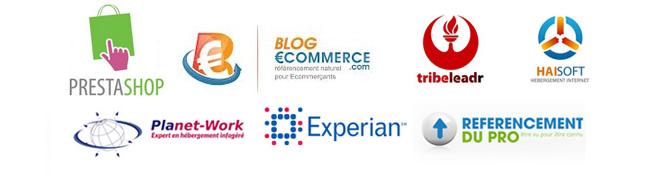 logo-partenaires-honneur