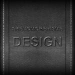 Ces 8 éléments du monde du design web sont en train d'évoluer… découvrez pourquoi !
