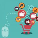 Quels moyens de paiement pour un site e-commerce ?
