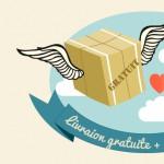 Livraison Gratuite en E-commerce : Est-ce que ca fonctionne vraiment ?