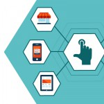 Tendances du webmarketing 2014 : Pensez Expérience Utilisateur !