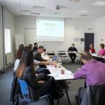Le Pôle DREAM du Centre invite l'agence Kiwik à présenter l'accessibilité web