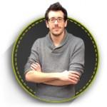 """""""Mon premier conseil en SEO : Formez-vous !"""" – Tendances SEO 2014 par Blog Ecommerce"""