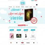 Eureka Orléans, vente en ligne jeux de société et modélisme