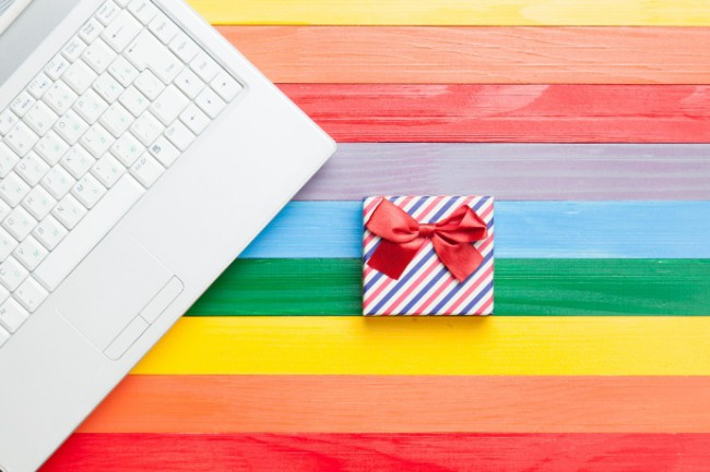Fidélisation e-commerce