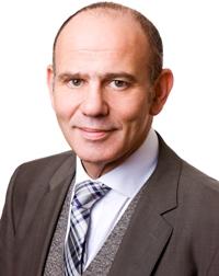 gerard-haas-avocat