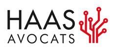 haas-avocats