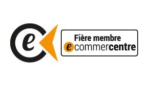ecommercentre membre