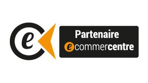 ecommercentre partenaire