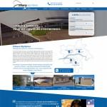 Orléans pépinières : le nouveau site