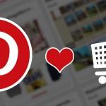 Pinterest au service du e-commerce