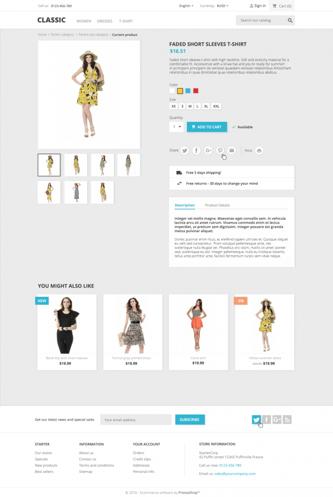 prestashop17_defaulttheme_productpage__017176200_1210_07072016