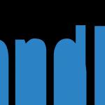 Sendinblue, solution d'emailing pour votre site e-commerce