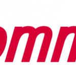 Storecommander, module PrestaShop pour back office et gestion de masse